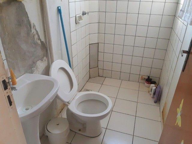 Casa residencial Oiti - Foto 5