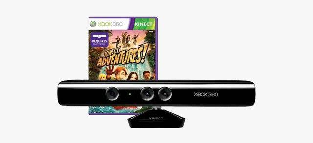 vídeo game xbox 360 - Foto 3