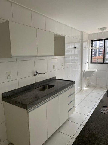Apartamento Quarto e Sala - Jatiúca - Foto 13