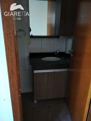 Apartamento com 3 dormitórios à venda,102.00 m², CENTRO, TOLEDO - PR - Foto 3