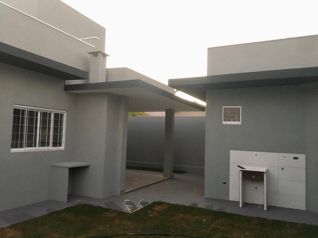 Linda Casa Jardim Seminario com Edícula**Somente  Venda** - Foto 11