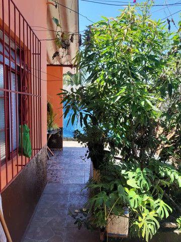 A RC+Imóveis vende uma excelente casa na Morada do Sol em Três Rios - RJ - Foto 3