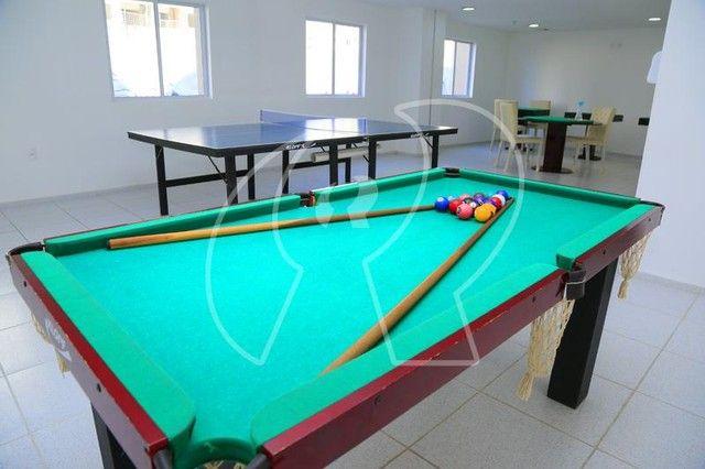 Fortaleza - Apartamento Padrão - Messejana - Foto 19