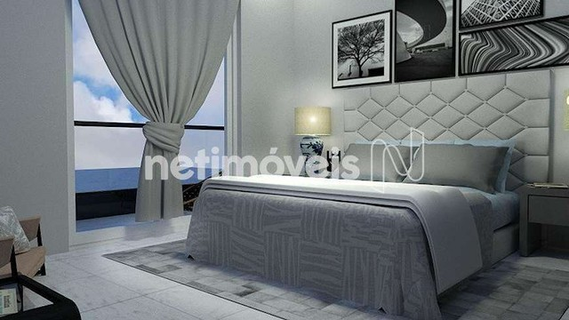 Apartamento à venda com 2 dormitórios cod:877360 - Foto 6