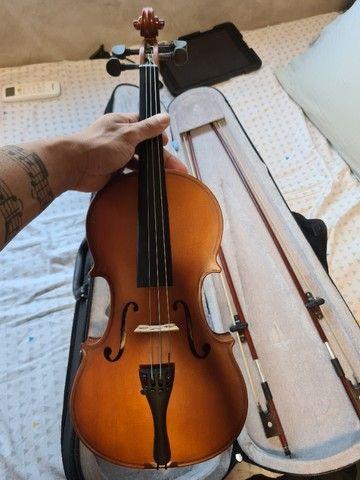 Violino Tagima T1500