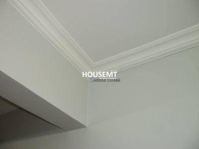 Apartamento Residencial Cristal - Foto 2