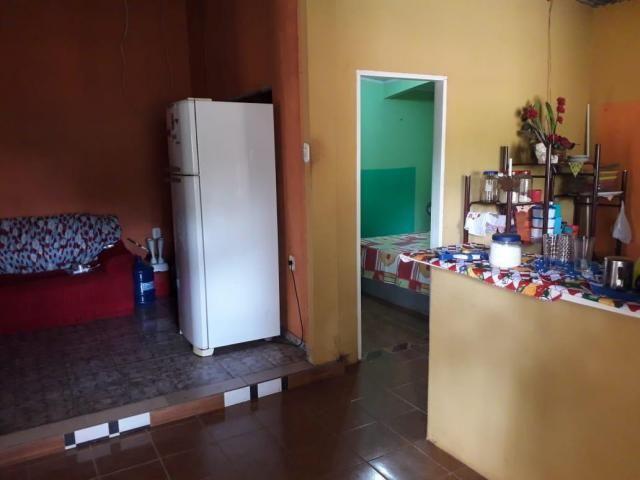 Casa com 3 dormitórios à venda, 310 m² por R$ 480.000,00 - Vila Acre - Rio Branco/AC - Foto 7
