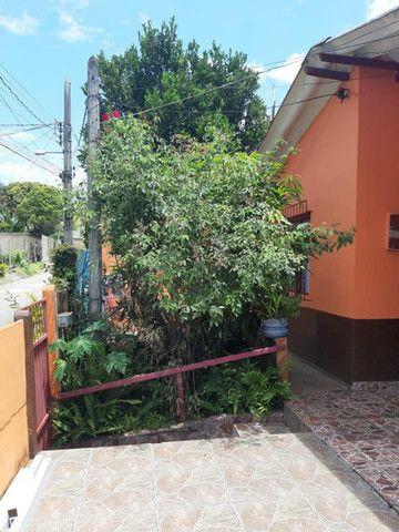 A RC+Imóveis vende uma excelente casa na Morada do Sol em Três Rios - RJ - Foto 4