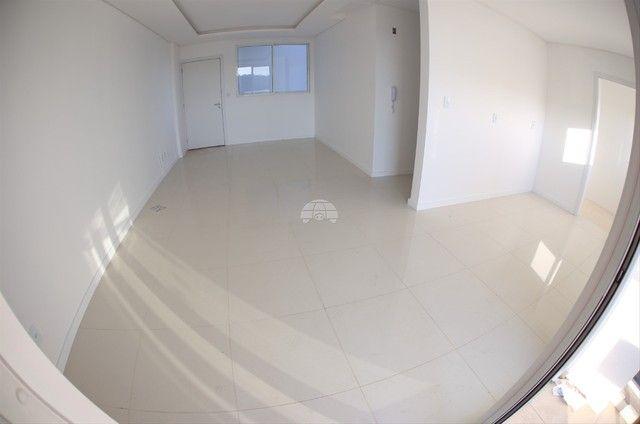 Apartamento à venda com 3 dormitórios em Santa terezinha, Pato branco cod:930146 - Foto 7