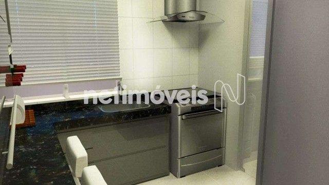 Apartamento à venda com 2 dormitórios cod:877353 - Foto 12