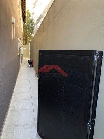 CAR# - Apartamento no Centro em São Pedro com suíte!!(Cód.SP2004) - Foto 10