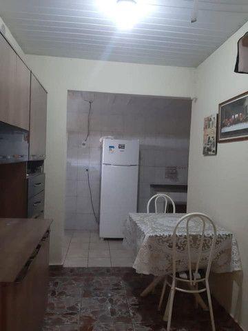 A RC+Imóveis vende uma excelente casa na Morada do Sol em Três Rios - RJ - Foto 12