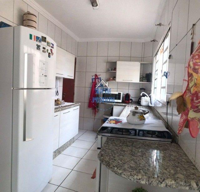 Apartamento com suíte Segóvia II - Foto 11