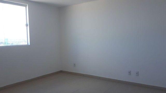 Cobertura com 3 suites  - Foto 10