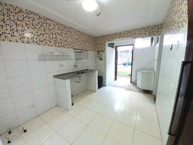 Casa com 3 dormitórios à venda por R$ 430.000,00 - Bomba do Hemetério - Recife/PE - Foto 10