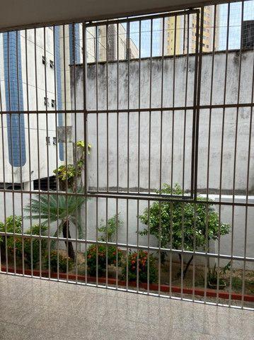 Apartamento no José Bonifácio - Foto 3