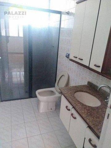 Apartamento com 2 dormitórios à venda, 69 m² por R$ 297.000,00 - Parque Taquaral - Campina - Foto 10