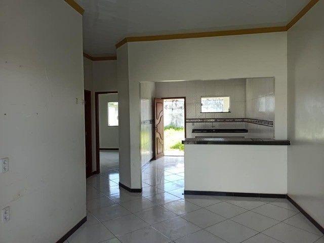 Araújo imóveis Aluga: Excelente Casa bairro Novo Estrela Castanhal/PA R$ 900,00 - Foto 6