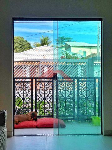 CAR# - Apartamento no Centro em São Pedro com suíte!!(Cód.SP2004)
