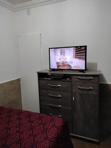 Apartamento à venda com 2 dormitórios em Camargos, Belo horizonte cod:2744 - Foto 7