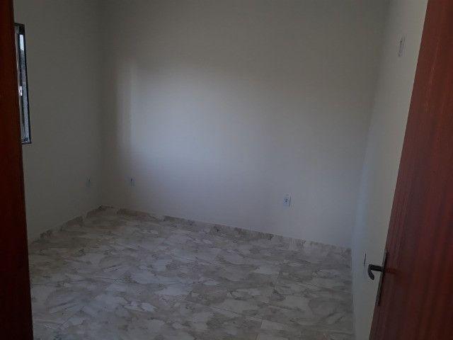 SF (SP1144) Casa de 1 quarto em São Pedro da Aldeia, Bairro jardim morada da Aldeia - Foto 15