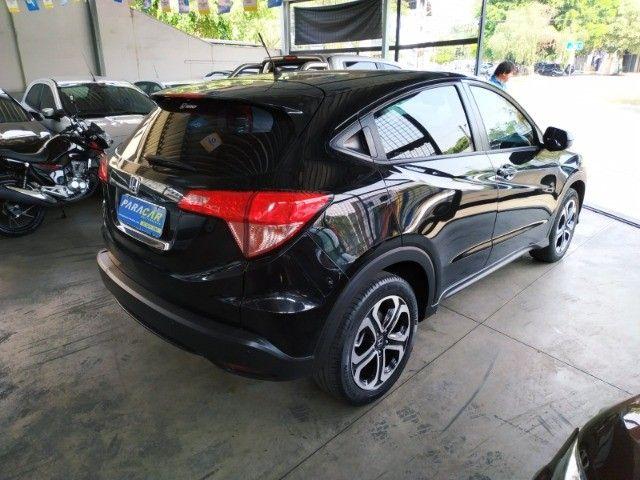 Honda HR-V Lx 1.8 Completa - Foto 7