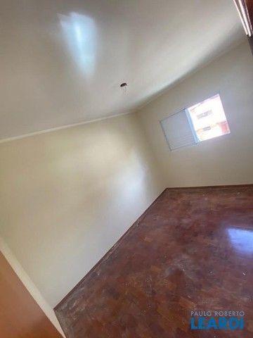 Apartamento à venda com 2 dormitórios em Jardim centenário, Poços de caldas cod:643666 - Foto 2