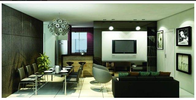 Apartamento TOP! São Pedro -De 600 por 499mil!!! Melhor Investimento -Entrada Facilitada - Foto 2