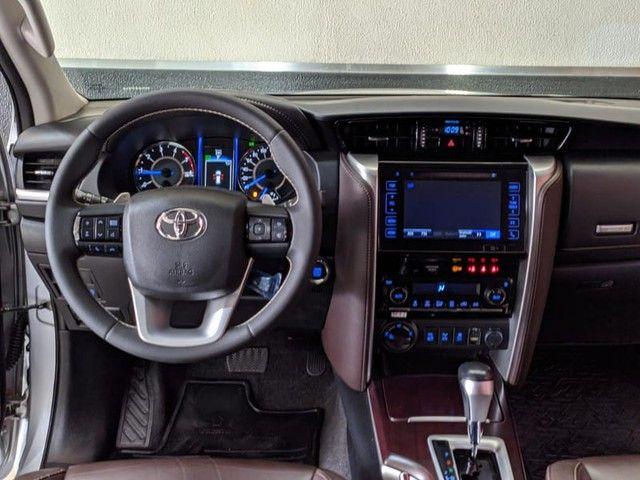 Toyota HILUX SWSRXA4FD - Foto 8