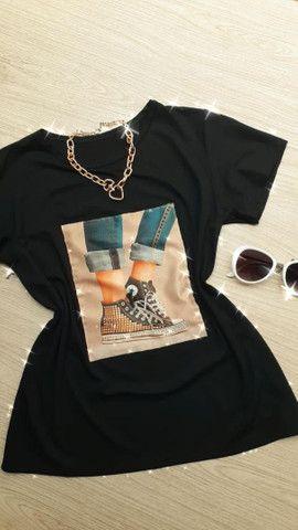 T shirts  - Foto 2