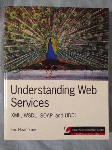 Understanding Web Services