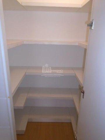 Barra da Tijuca | Apartamento 3 quartos, sendo 1 suite - Foto 9