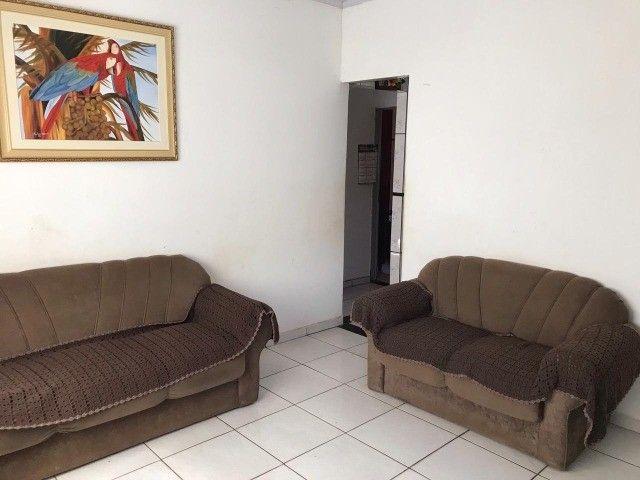 Linda Casa Guanandi com 360 m² Quintal Amplo**R$ 160.000 MIL** - Foto 5