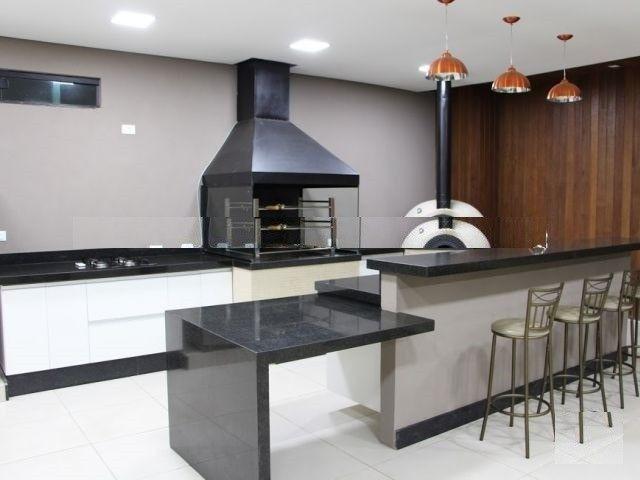 Lindo Apartamento Edifício Centenário Centro R$ 850.000 Mil **