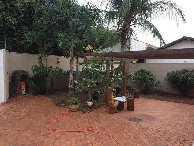 Linda Casa Coronel Antonino Área Total 420 M² **Venda** - Foto 14