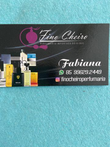 Perfumes Versace 100 ml - Foto 6