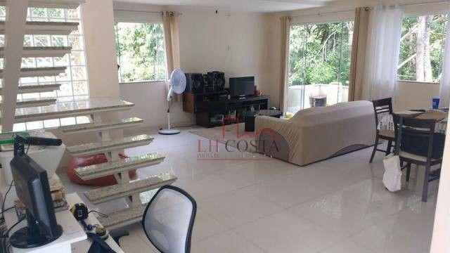 Niterói - Casa de Condomínio - Sape - Foto 6