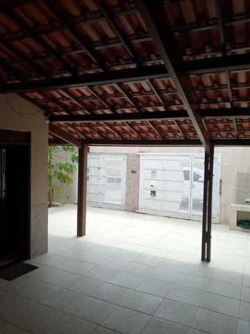 CASA,  Feira de Santana -  Brasília  - 3/4 - Foto 3