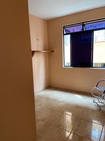 Apartamento no José Bonifácio - Foto 12