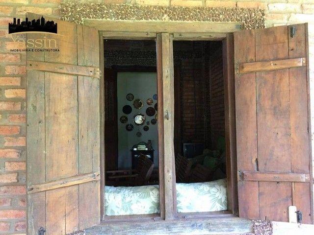 Casa à venda em Chapada dos Guimarães - Foto 19