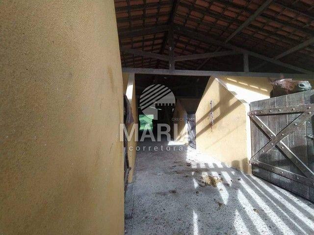 Haras á venda com 40 Hectares em Mandacaru - Gravatá/PE! - Foto 2