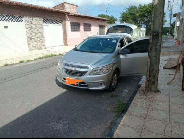 ONIX LT 1.0 Belém - Foto 2