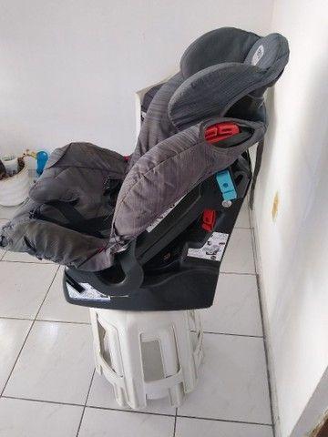 Cadeira para crianças - Foto 2