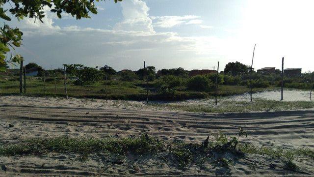 Terreno em Barreirinhas-Ma - Foto 2