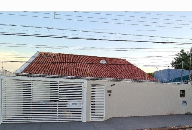 Linda Casa Toda Reformada Guanandi**Venda** - Foto 7