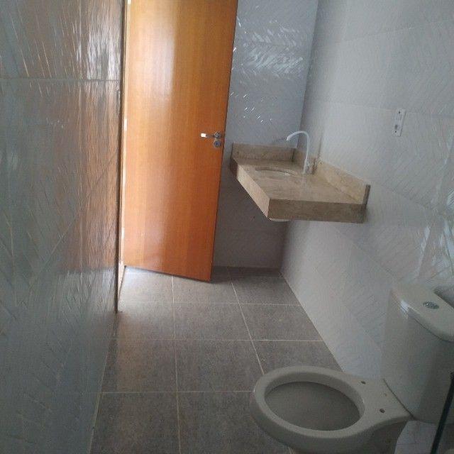 Casa no Itamaracá de 3 quartos com suíte de 18 metros - Foto 17