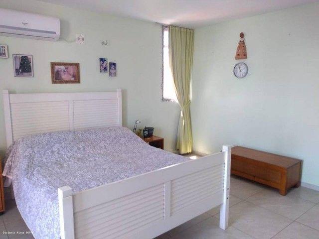 Apartamento para Venda em Fortaleza, Dionisio Torres, 4 dormitórios, 3 suítes, 3 banheiros - Foto 7