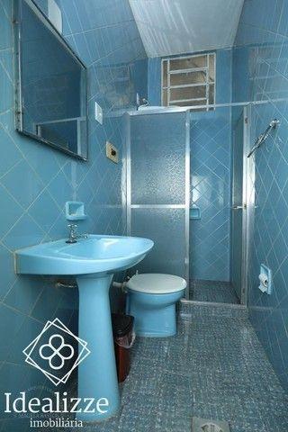 IMO.1074 Casa para venda Centro-Barra Mansa, 2 quartos - Foto 11