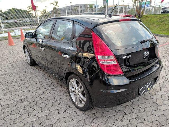 I30 2.0 Automático 2011 - Foto 7
