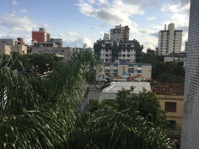 PORTO ALEGRE - Apartamento Padrão - PETROPOLIS - Foto 15